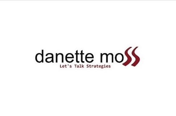 danette-img